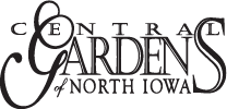 Central Gardens of North Iowa